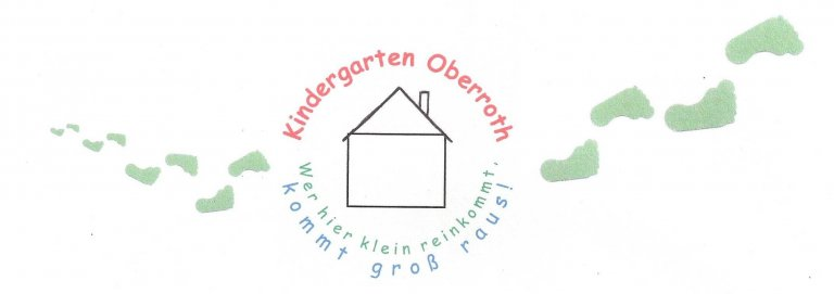 Logo Kiga OR